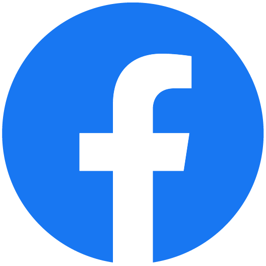 facebook follow